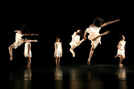 kocis_korean_modern_dance_6890005709